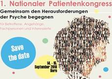 pms_patientenkongress_grafik.jpg